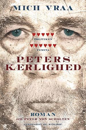 Peters kærlighed