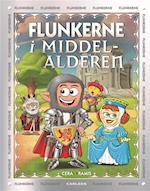 Flunkerne i middelalderen (Flunkerne)