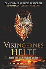 Vikingernes helte