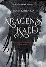 Six of Crows 1 - Kragens kald (Six of Crows)
