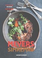 Meyers simremad af Claus Meyer