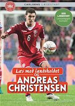 Læs med landsholdet og Andreas Christensen (Læs med landsholdet)