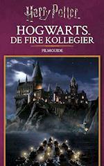 Hogwarts (Harry Potter)