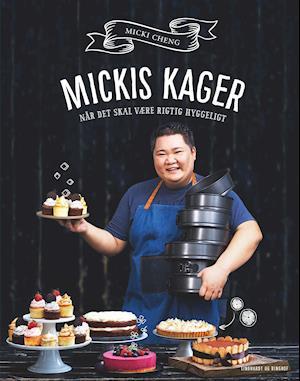 Mickis kager