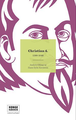 Christian 4.