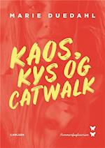 Kaos, kys og catwalk