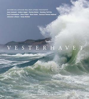 Vesterhavet
