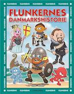 Flunkernes Danmarkshistorie (Flunkerne)