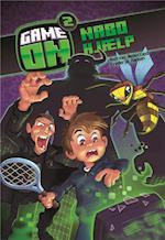 Nabohjælp (Game On!, nr. 2)