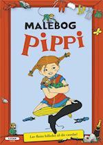 PIPPI (Ej serie)