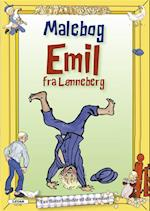 EMIL (Ej serie)