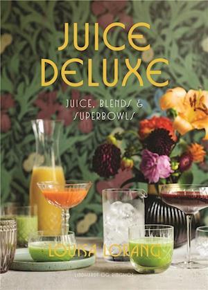 Juice deluxe