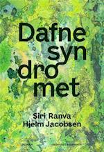 Dafnesyndromet