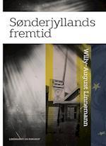 Sønderjyllands fremtid