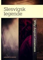 Slesvigsk legende