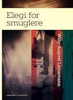 Elegi for smuglere