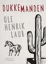 Dukkemanden af Ole Henrik Laub