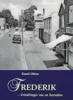 Frederik - Erindringer om en barndom i Søllested