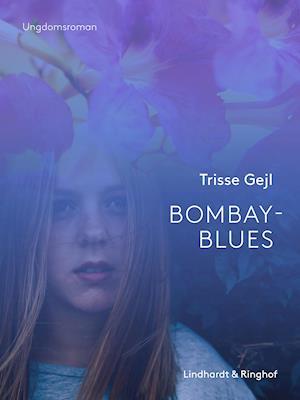 Bombay-blues