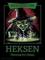 Mysteriet om heksen