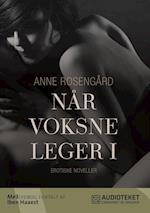 escorte danmark noveller erotiske