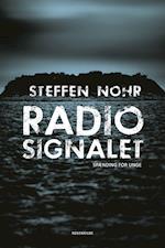 Radiosignalet
