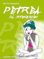 Petrea på stenbroen (nr. 6)