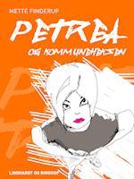 Petrea og kommuneheksen (Petrea, nr. 4)