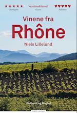 Vinene fra Rhône