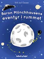 Baron Münchhausens eventyr i rummet