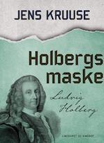 Holbergs maske