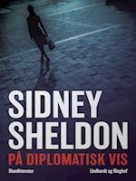 På diplomatisk vis af Sidney Sheldon