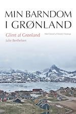 Glimt af Grønland