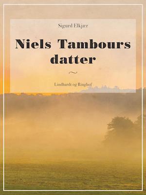Niels Tambours datter