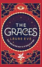 The Graces af Laure Eve