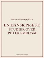 En dansk præst: Studier over Peter Rørdam