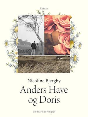 Anders Have og Doris