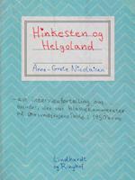 Hinkesten og Helgoland