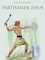 Partisanen Jesus