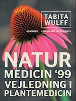 Naturmedicin  99