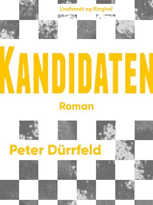 Kandidaten af Peter Dürrfeld