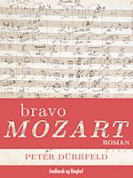 Bravo Mozart