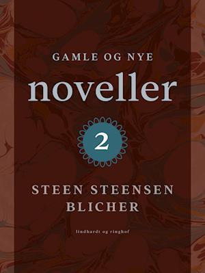 Gamle og nye noveller (2)
