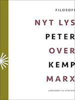 Nyt lys over Marx