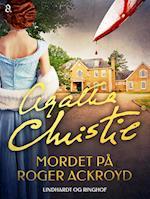 Mordet på Roger Ackroyd