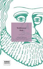 Kongerækken: Valdemar Sejr