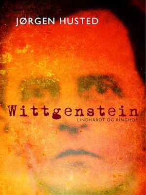 Wittgenstein af Jørgen Husted
