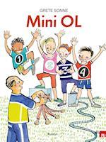 Mini OL