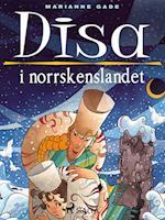 Disa i norrskenslandet (nr. 1)
