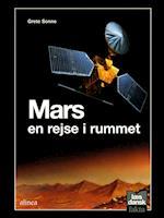 Mars – en rejse i rummet